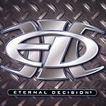 Eternal Decision E.D. III