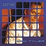 Erik Tyler One