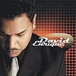 David Enrique David Enrique