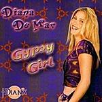 Diana De Mar Gypsy Girl