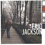 Eric Jackson Astor Street