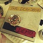 The Dog Show Demo