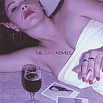 The Dirty Novels The Dirty Novels