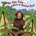 Dottie Burman When The Palm Trees Grow In Central Park