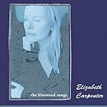 Elizabeth Carpenter The Blueweed Songs