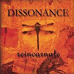 Dissonance Reincarnate