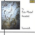 Eric Mintel Hopscotch