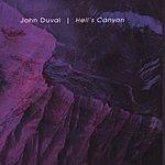 John Duval Hell's Canyon