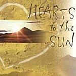 David Fein Hearts To The Sun