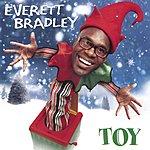 Everett Bradley Toy
