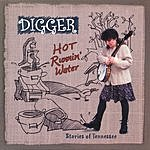 Digger Lou Hot Runnin' Water: Stories Of Tennessee