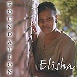 Elisha J. Mitchell Foundation