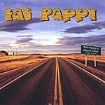 Fat Pappy Fat Pappy's Worm Farm