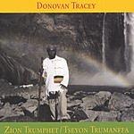 Donovan Tracey Zion Trumpet (Tseyon Trumanaffa)