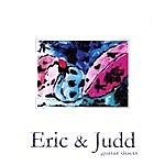 Eric & Judd Guitar Duets