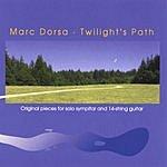 Marc Dorsa Twilight's Path