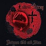 Endless Array Between God & Man
