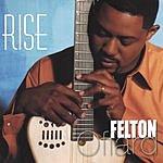 Felton Offard Rise