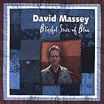David Massey Blissful State Of Blue