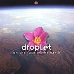 Droplet On The Face Of The Earth