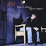 Ellis Tigers Above Tigers Below