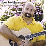 Don Bridges An Ardmore Afternoon