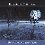 Electrum Standard Deviation