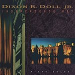Dixon R. Doll, Jr. Independence Way