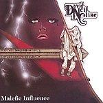 David Neil Cline Malefic Influence