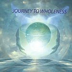 Elivia Melodey's Crystal Vibrations Journey To Wholeness