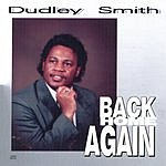 Dudley Smith Back Home Again
