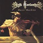Erik Norlander Music Machine