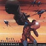 Erik Norlander Threshold Special Edition (Double CD)