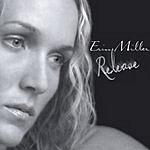 Erin Miller Release