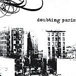 DoubtingParis DoubtingParis