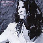 Elea Plotkin Little Rockets