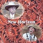 D.L. Brown New Horizon