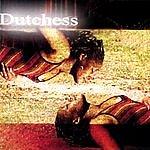 Dutchess Dutchess