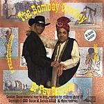Dr. Psy Ranade The Bombay Cowboy (Parental Advisory)