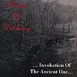 Forest Of Witchery Invokation Of The Ancient One