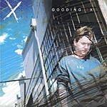 Gooding 3X