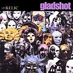 Gladshot Relic