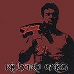Richard Greig Richard Greig