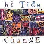 Hi Tide Change