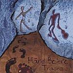 Hard Bolero Traces