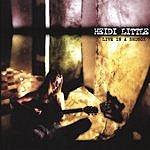 Heidi Little Live In A Shu Box