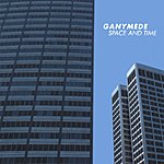 Ganymede Space And Time