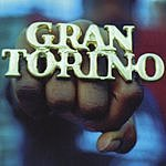 Gran Torino Gran Torino One