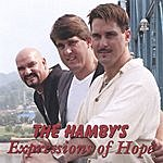 The Hambys Expressions Of Hope