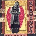 Donna Henschell Redwings